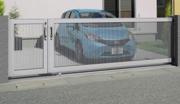 ドアや門扉のトラブル